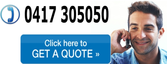 call click for quote holder