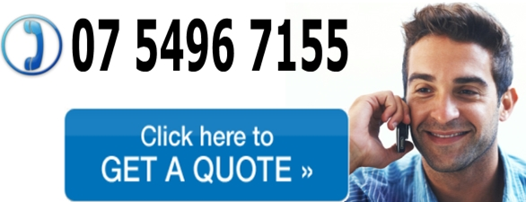Call Click For Quote Sscs
