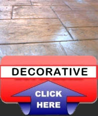 Csc Submod Decorative