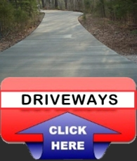 Csc Submod Driveways